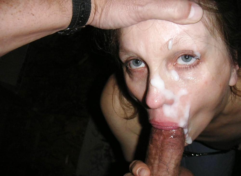 Hot house wife porn