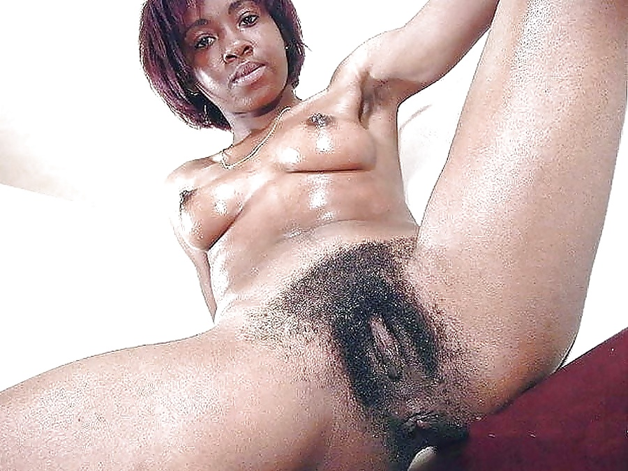 hairy-pussy-black-woman-party-girls-invade