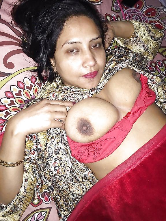 Desi worldsex