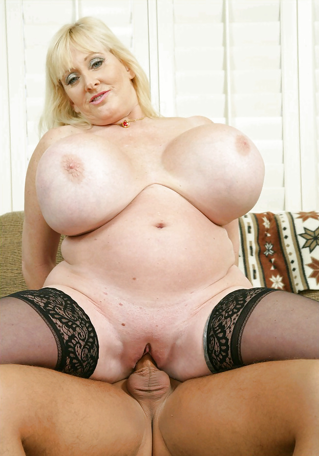 Showing media posts for enormous juggs anal xxx