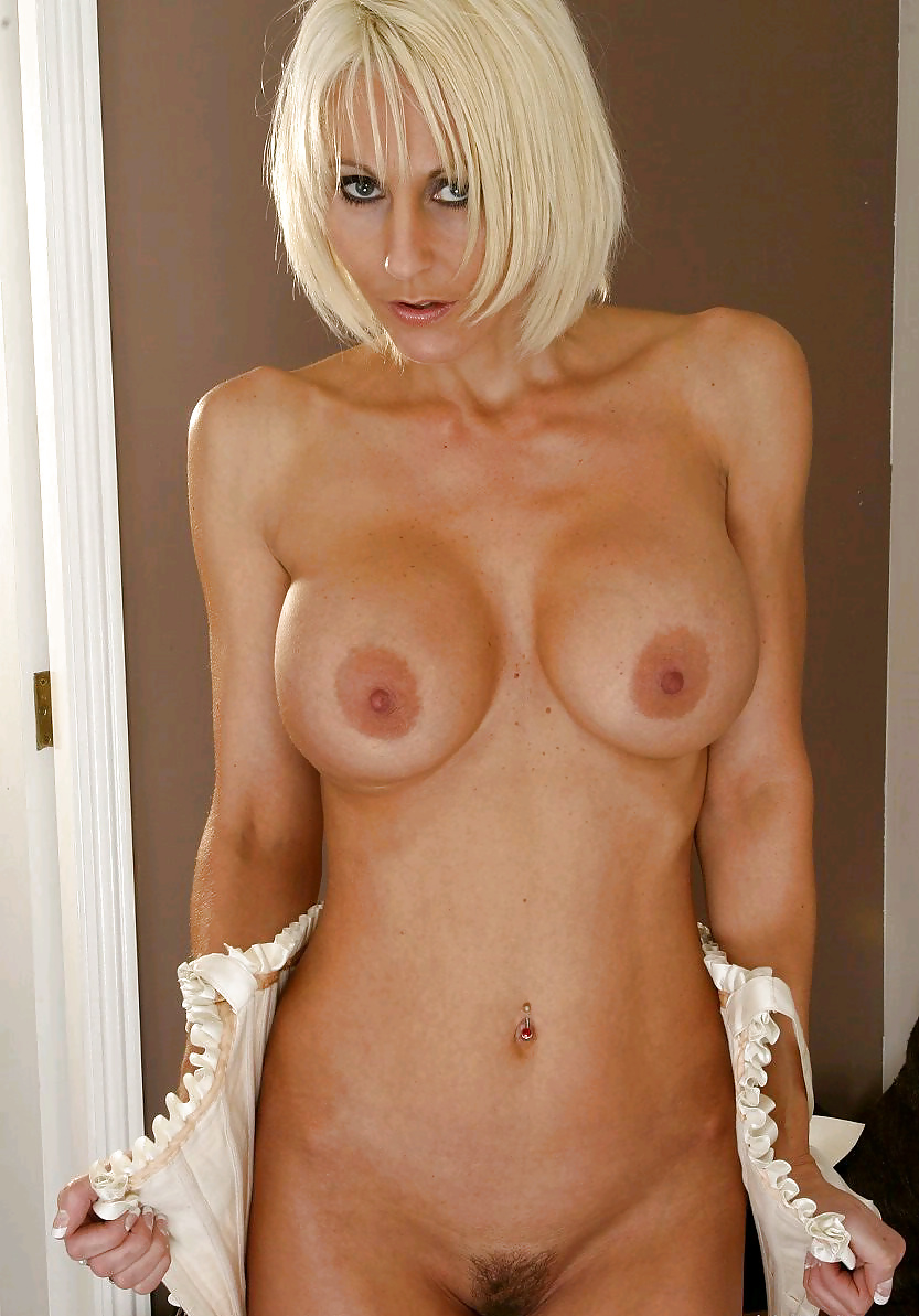 Janice Milf