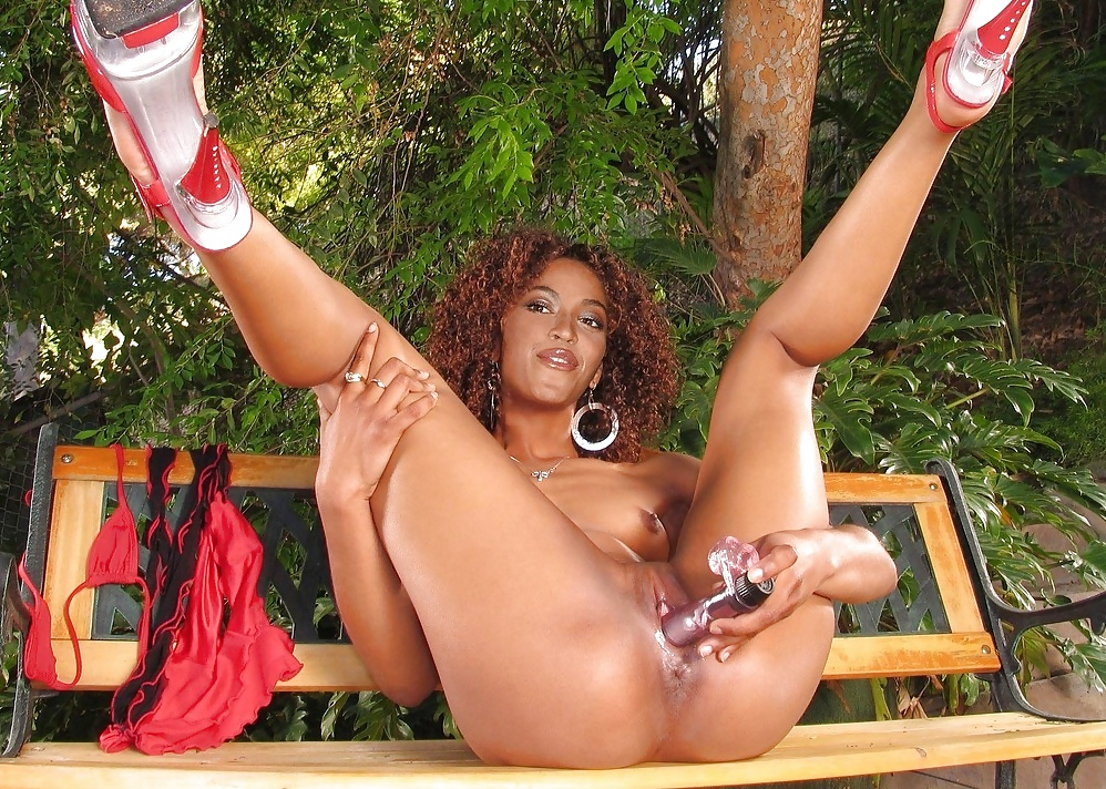 foto-beyonce-xxx-junior-girls-getting-sexy