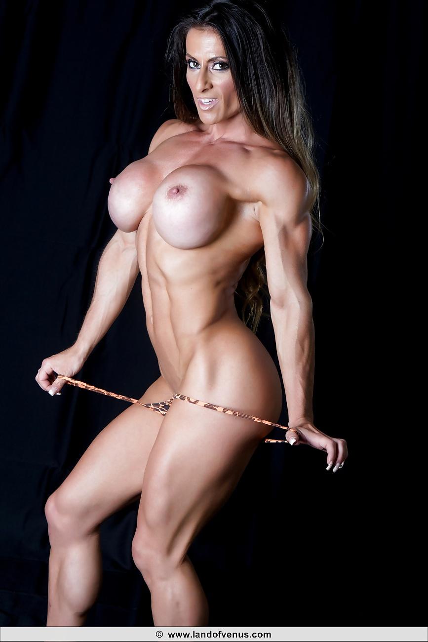 Busty big ass nude fitness, navjo pron