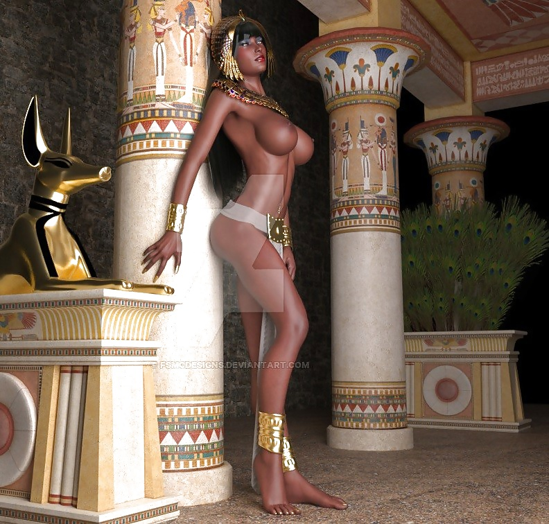 naked-egyptian-stud-lap-dancing-nude