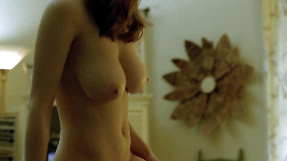 Daddario nude alex Alexandra Daddario