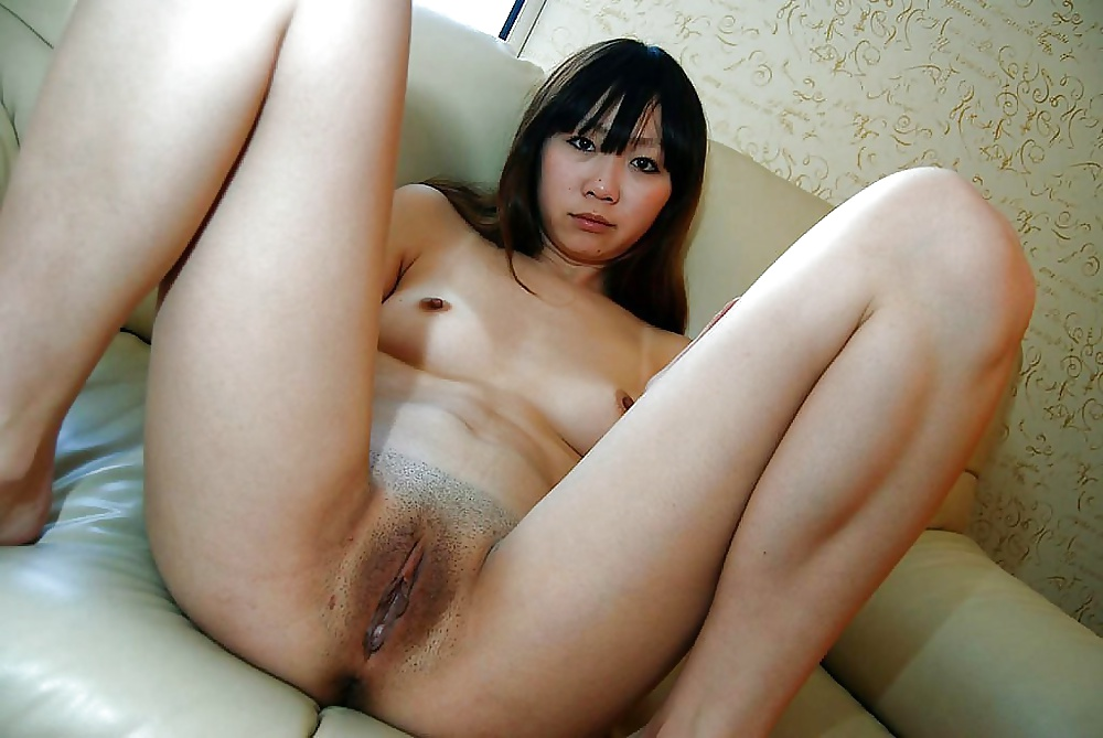 Amateur asian spread porn in most relevant