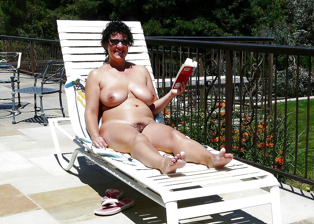ridicule-nudist-woman-weight-italian-women-nude-image