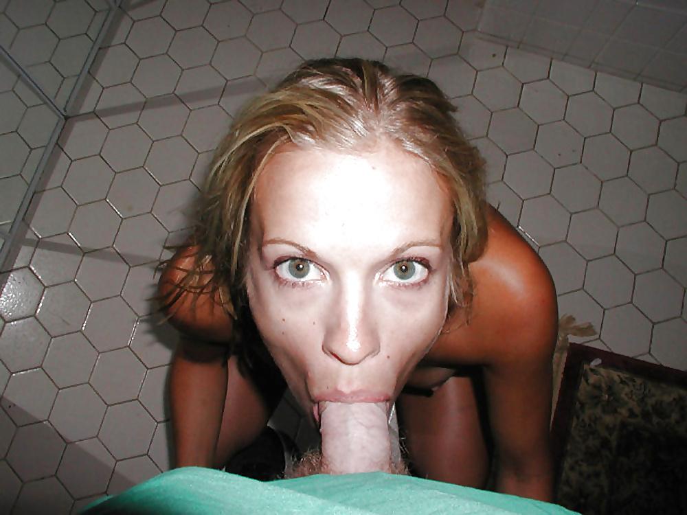 Get cousin blowjob porno for free