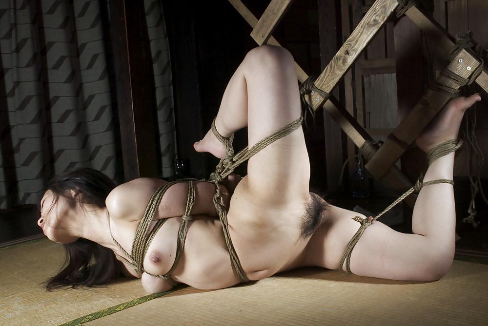 japanese-bondage-sex-pics-hot-naked-stripers-cheerleaders