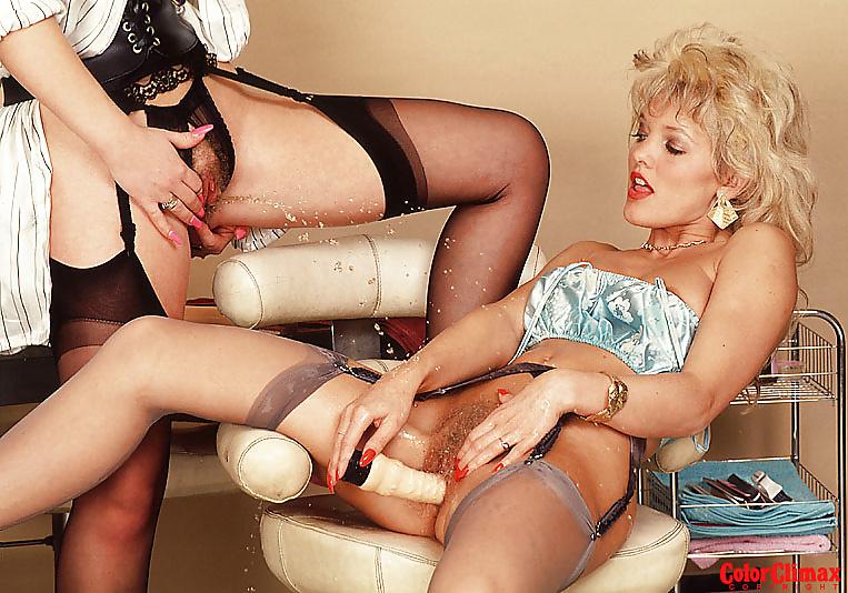 Free retro vintage thumbnail tpg porn