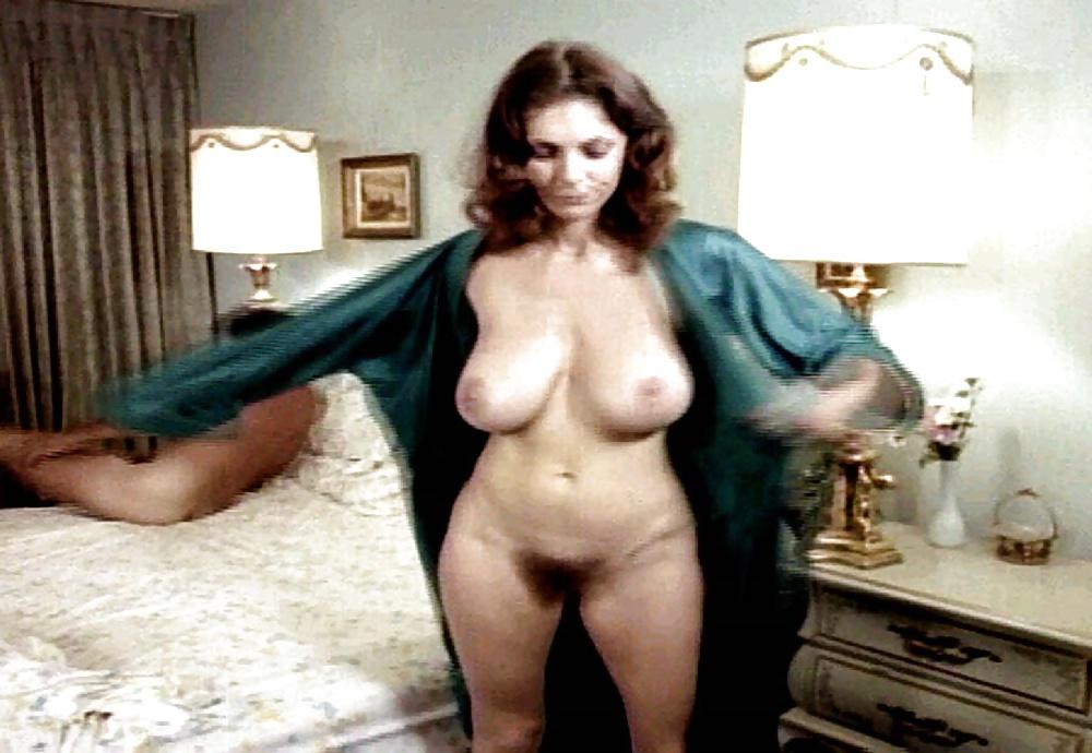 Kay Parker Lesbian Xxx Mobile Porn Pics And Sex Images