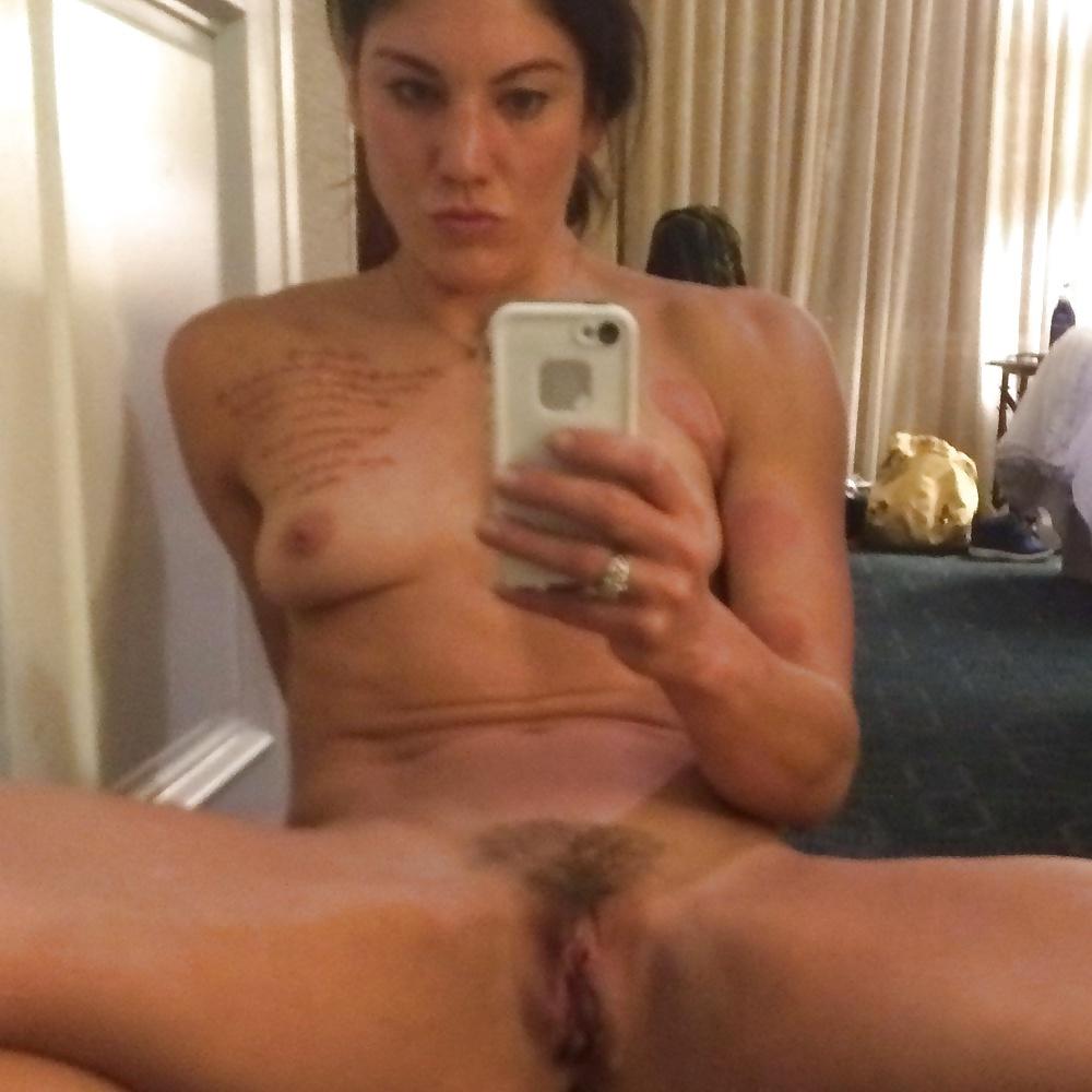 Montana brown nude leaked icloud pics porn