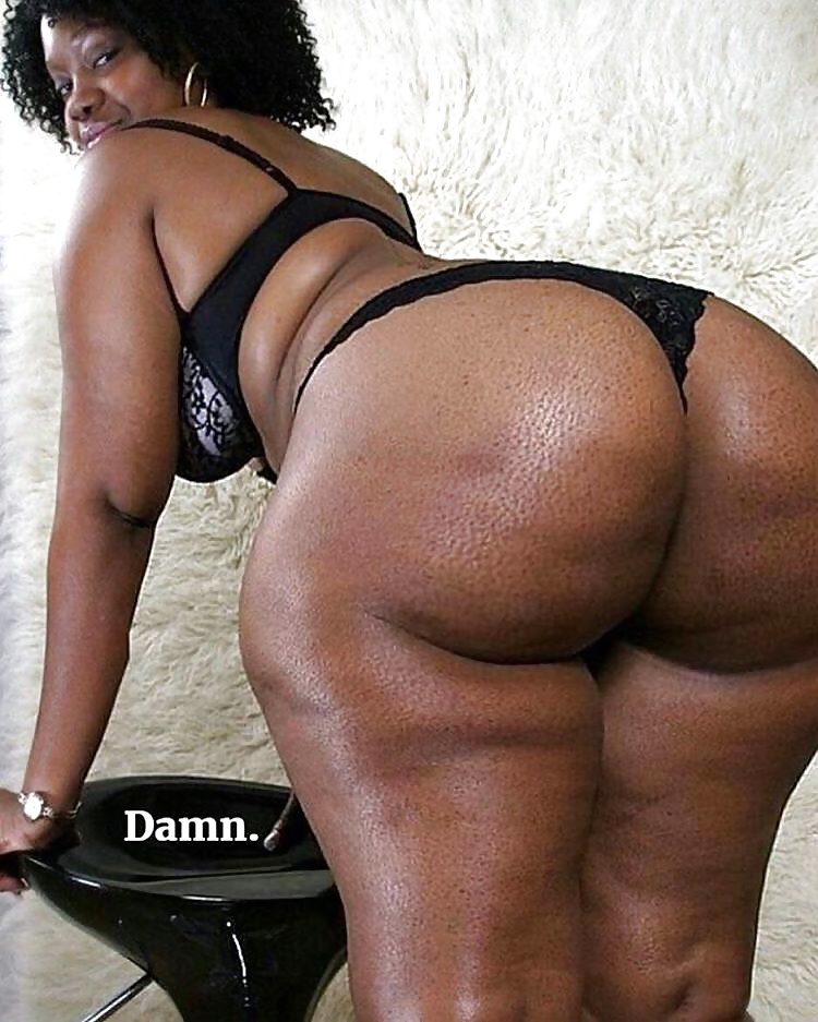Thick black bitches riding cock till creampie pics free xxx galeries