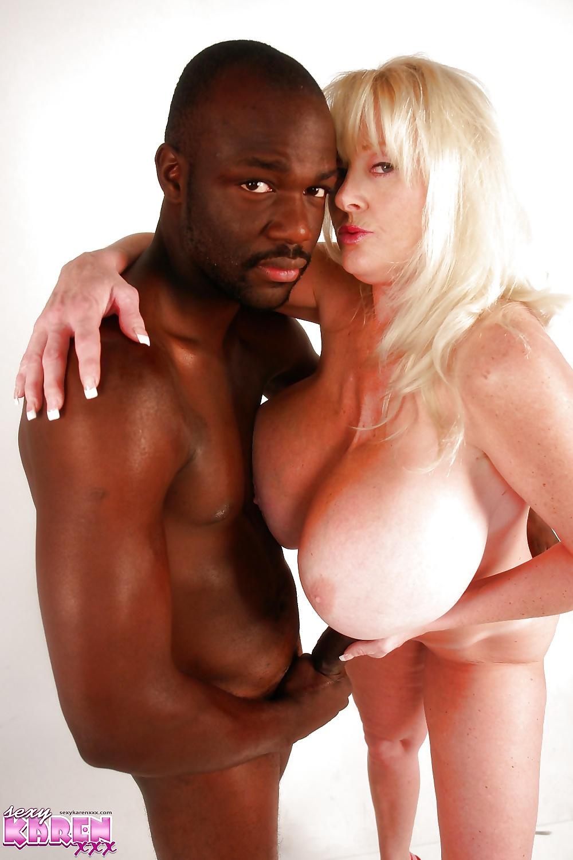 Nasty Claudia Marie Fake Tit Interracial Latex Pounds Ero Photos Hq