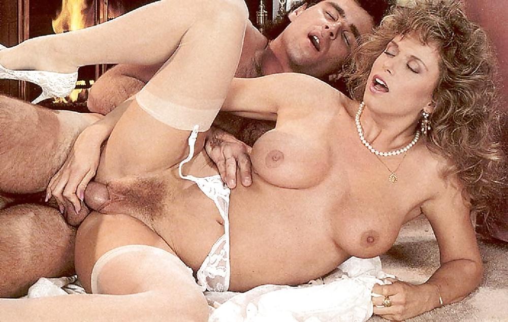 Erotic Dvd Store