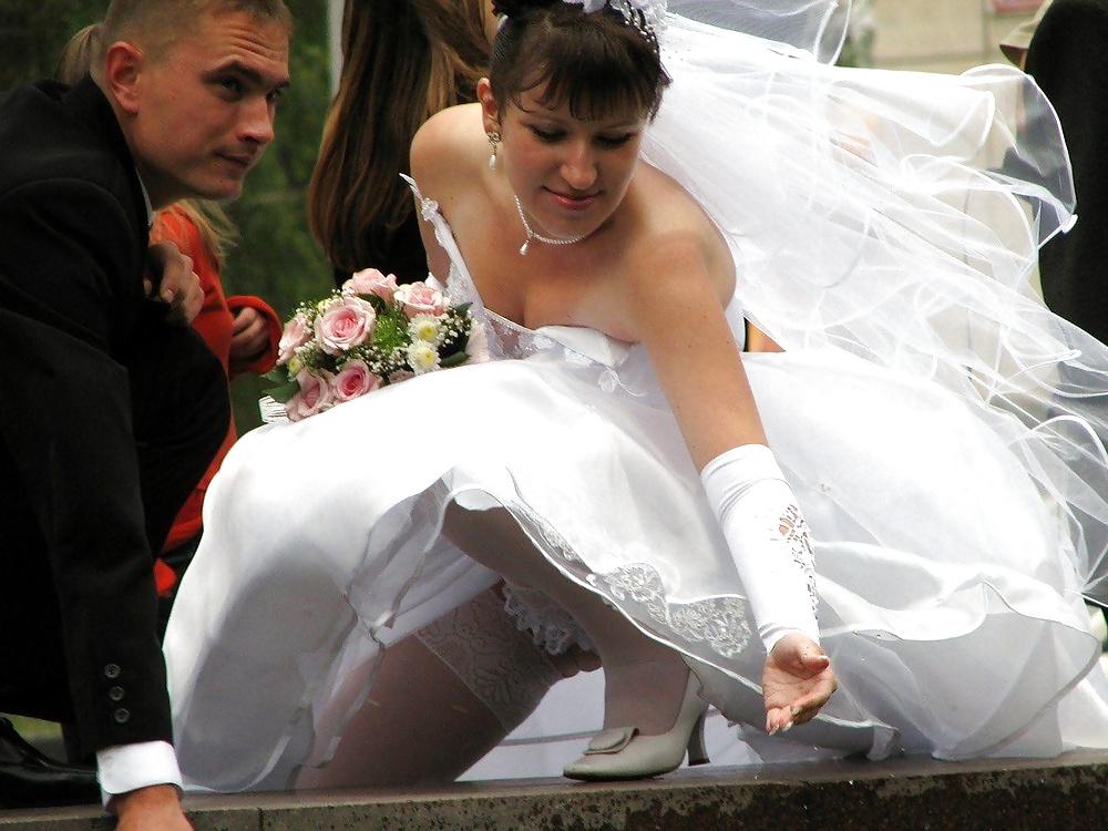 активно невеста опозорилась фото прекрасно это звучит