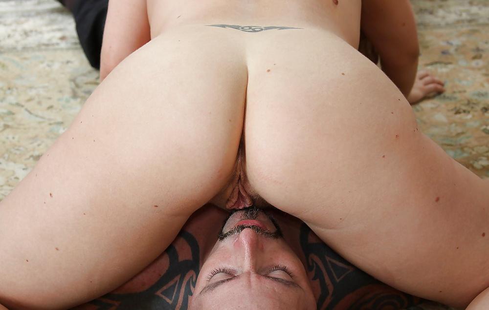 Mistress Miss Vixen Big Ass Xhamster 21Sextury 1