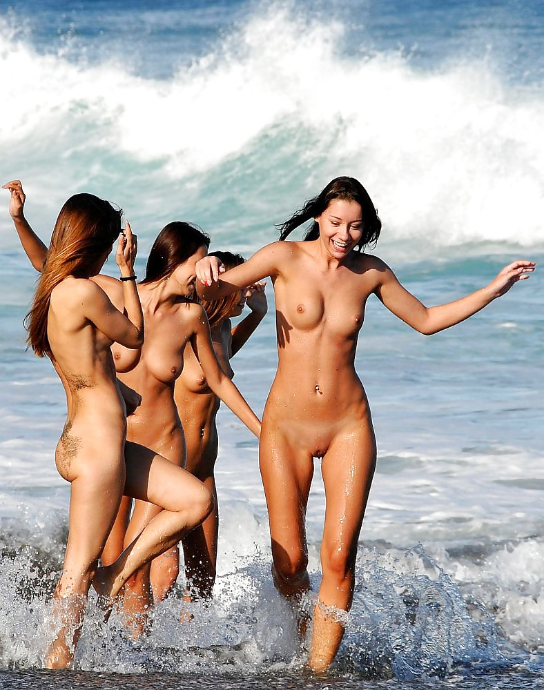 cuba-beach-pictures-girls-nude