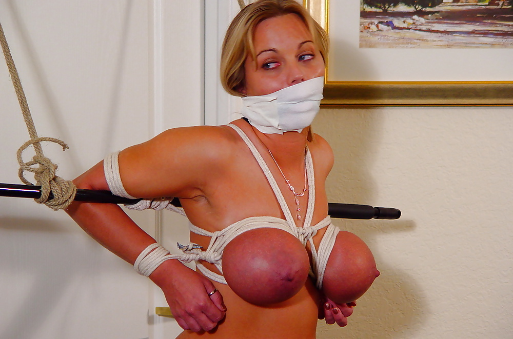 Melanie moon pussy nailing extreme BDSM picture BDSM files