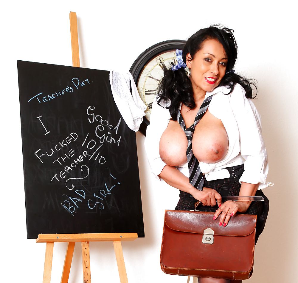 Teacher's Pet Ebook By Evangeline Fox