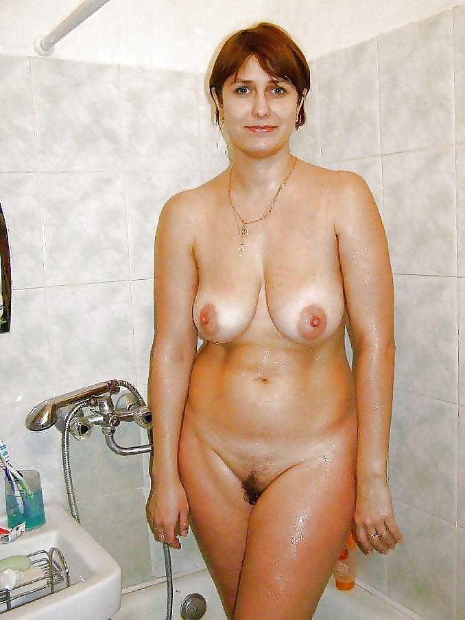 Голые фото зрелых русских женщин, видео дорога на эльдорадо секс