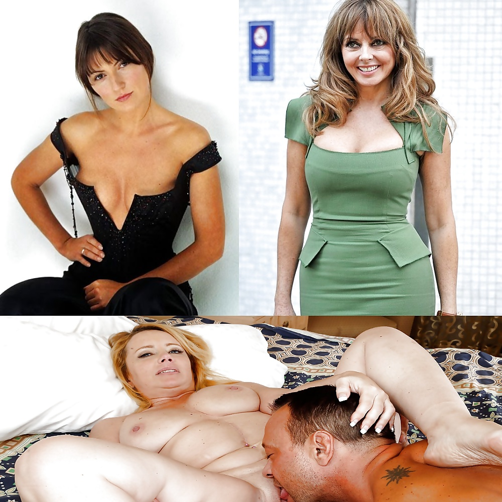 Five Scandalous Image Rating Controversies