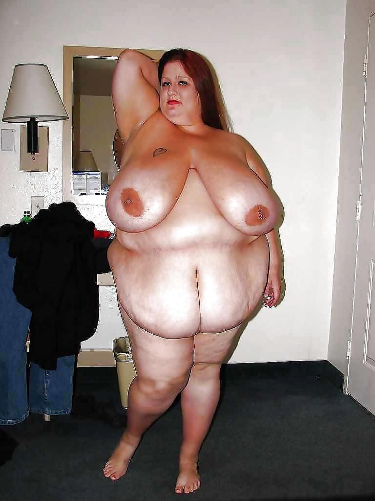 толстые и голые представленном интернет