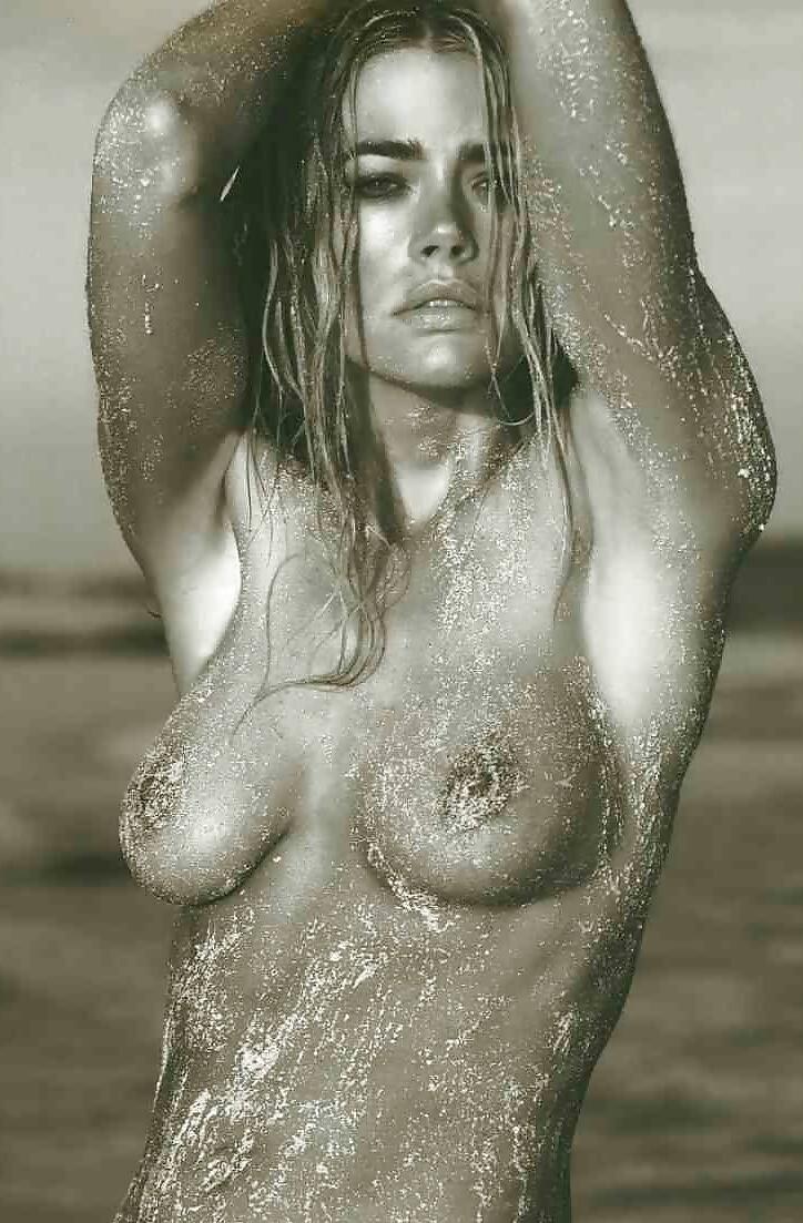 Mieke buchan nude pics