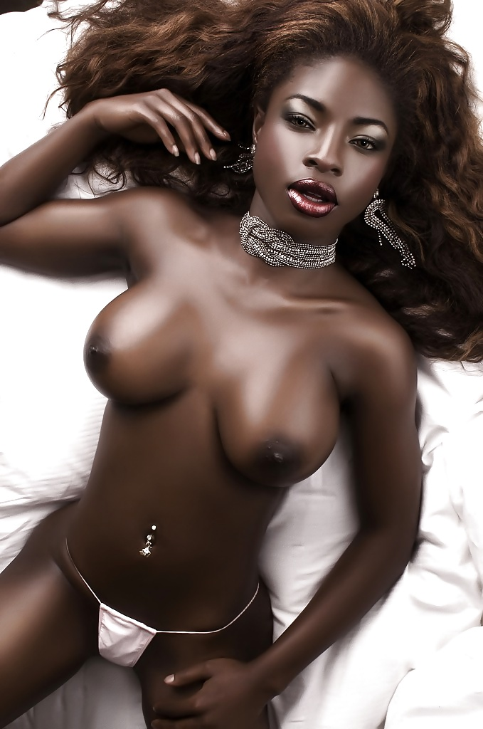 Black Babe Pictures