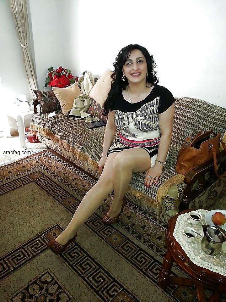 Sex arab egypt Arab: 28,689