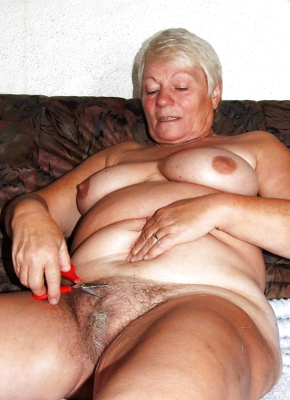 old-hairy-granny-porn-pictures-yellow-bone-pussy-tumblr