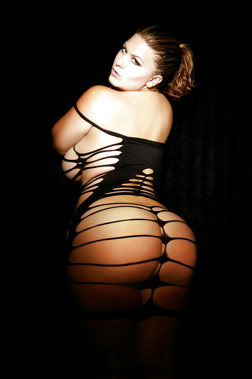 Free bbw babes on italian porn galery