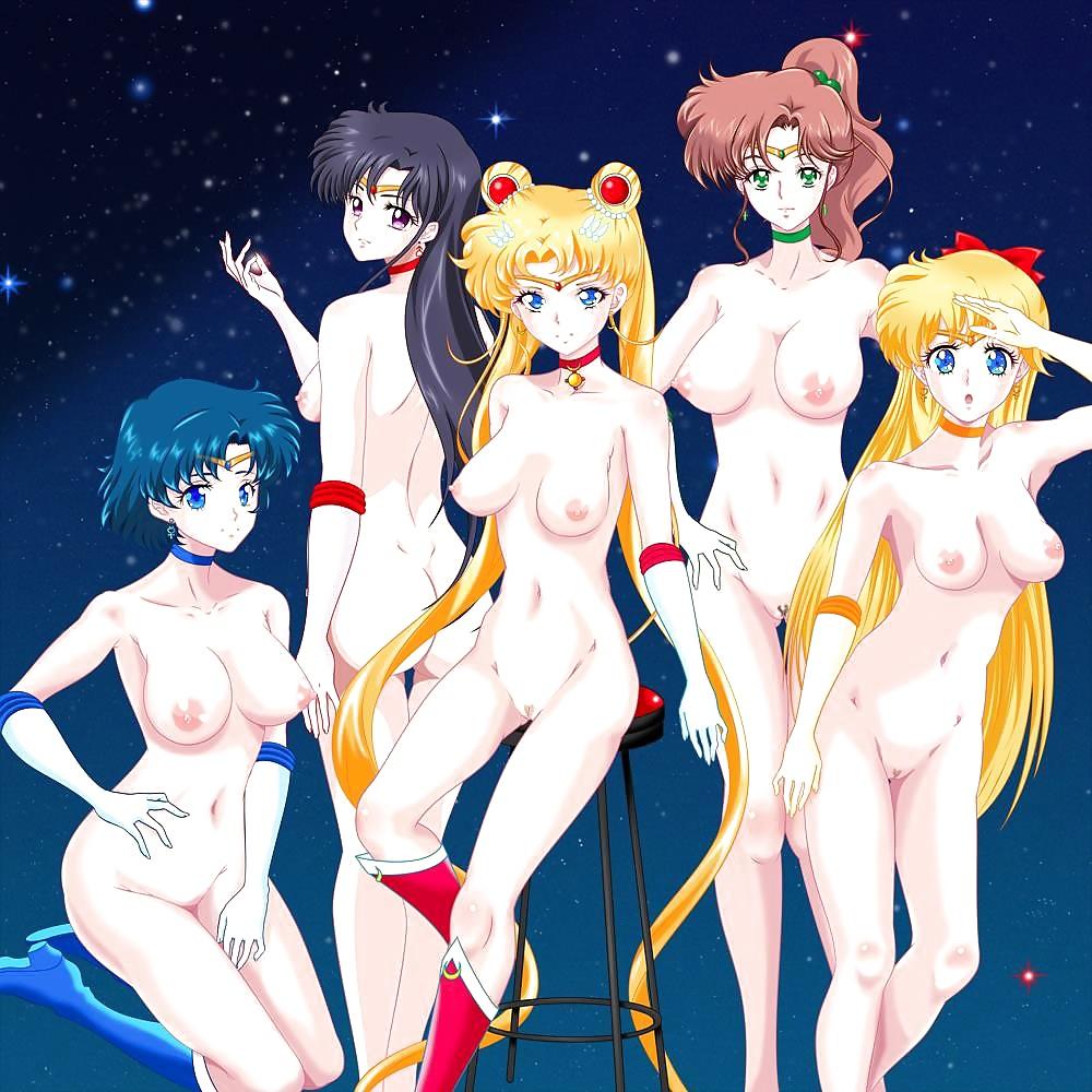 Sailormoon porno pics, matchbox car hairy hustler