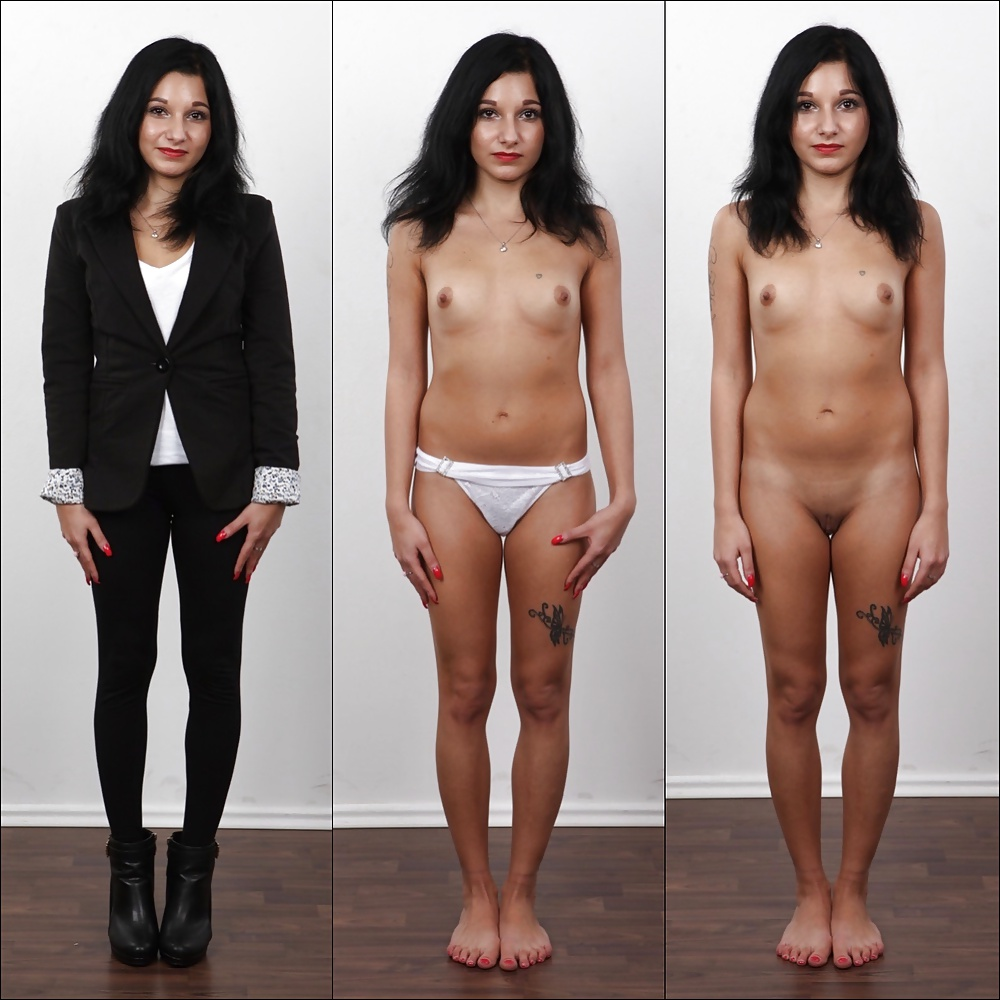 milano-nude-women-nude-and-other-people-clothed-anderson