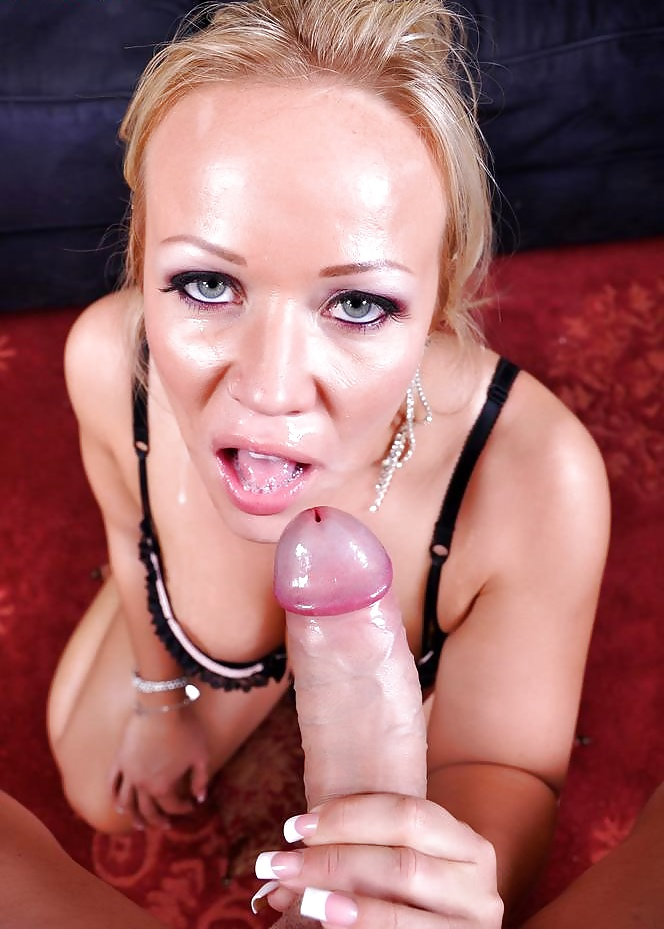 Austin Taylor Pov Blowjob Enthrall For Curiousaustin Sweext 1
