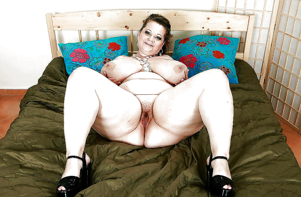 Hairy Vagina Upskirt Mom Fat