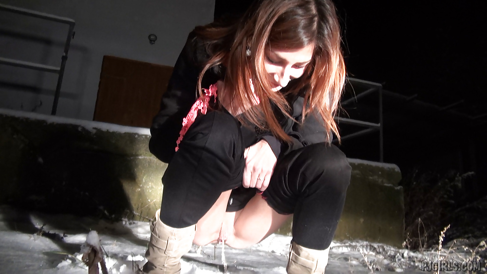 in-name-peeing-snow-sexy-naked-women-touching-themselves