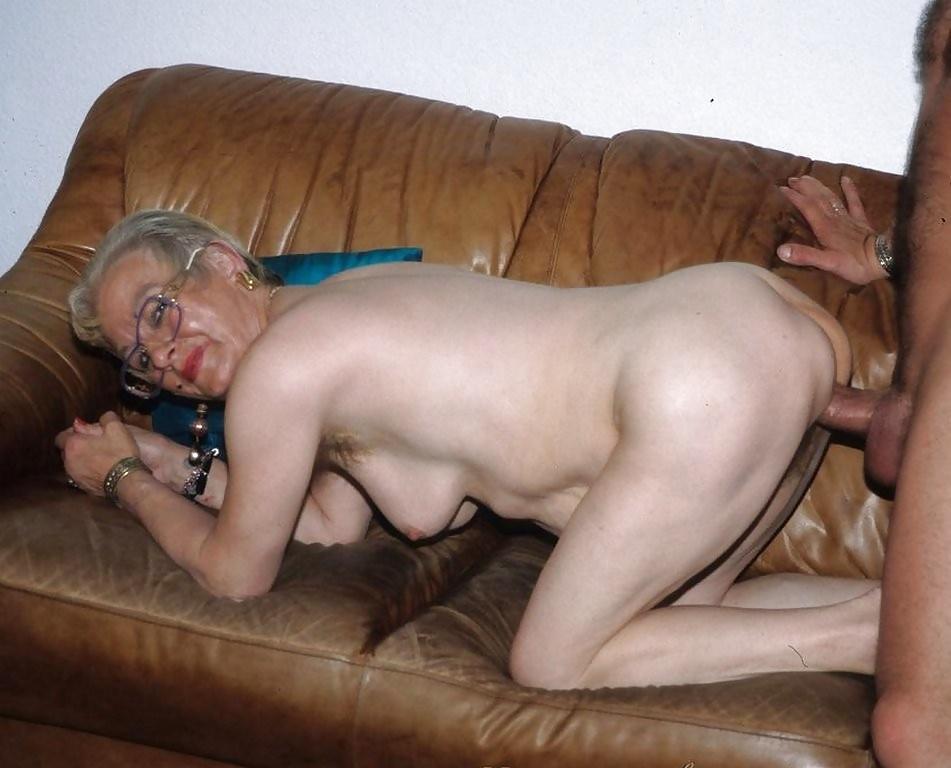 Schwuler Mosen Sexmaschine Swingersex