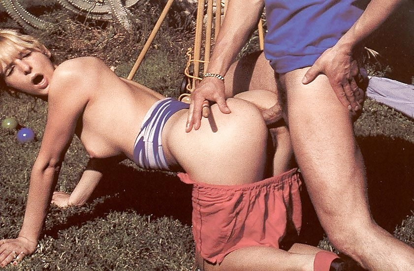 нас ретро порно озеро жену лариску