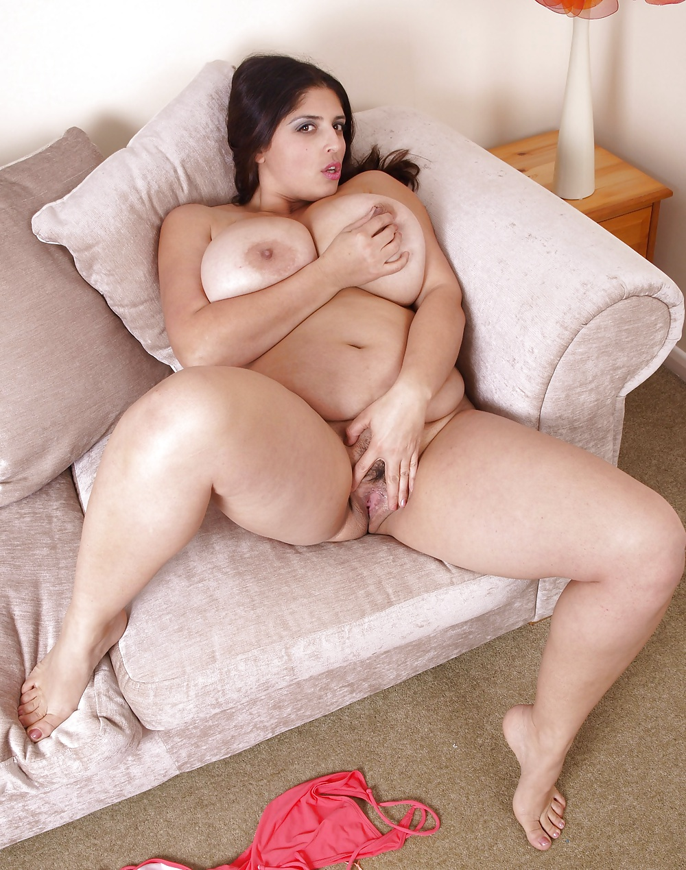 Kerry Marie Nude Adult Model Search