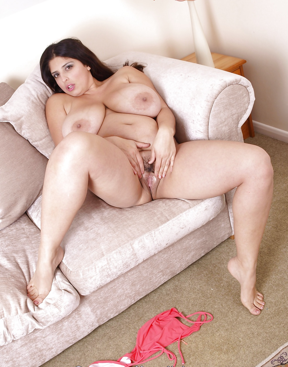 Kerry marie legs porn, milf girls pictures