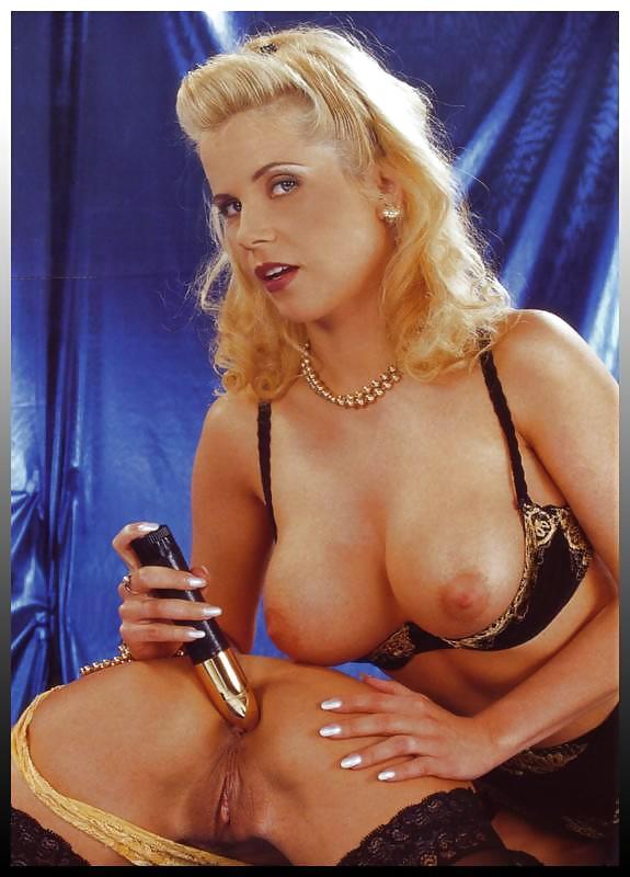 pregnant-gina-wild-amateur-big-tits
