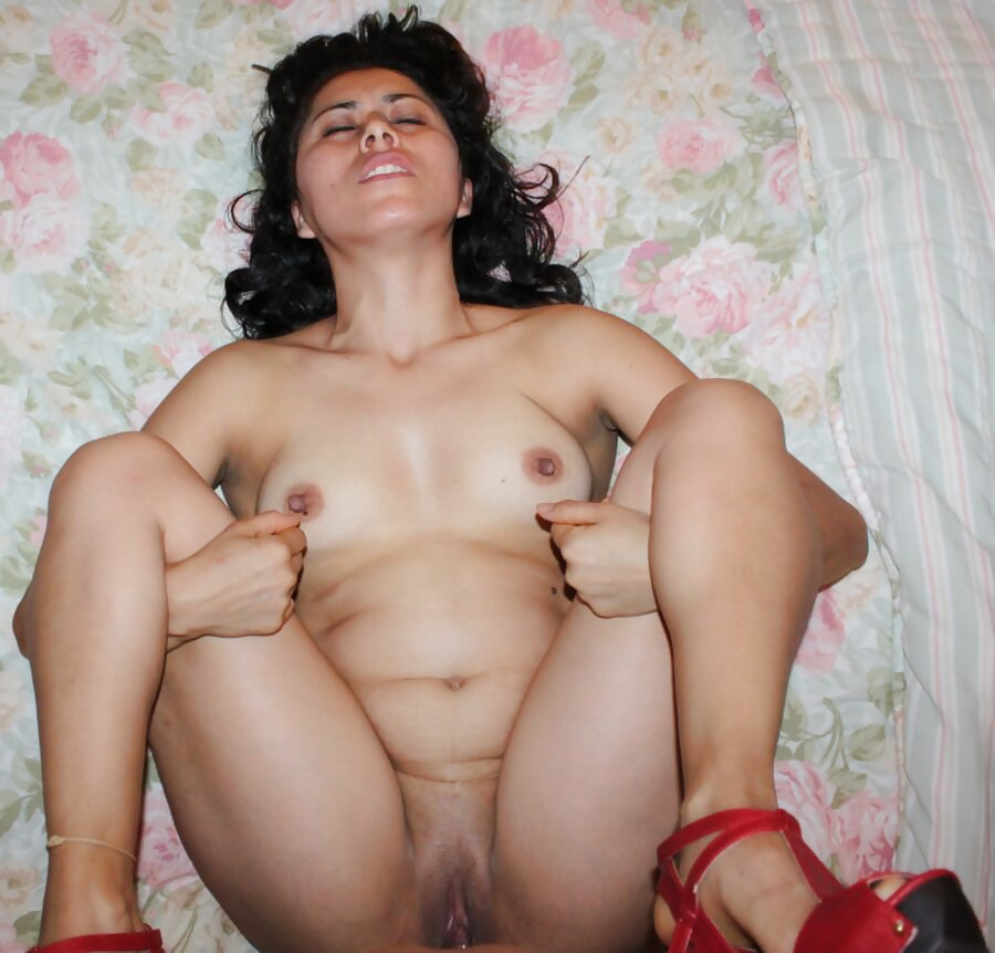 camel-marathi-nude-wife-club