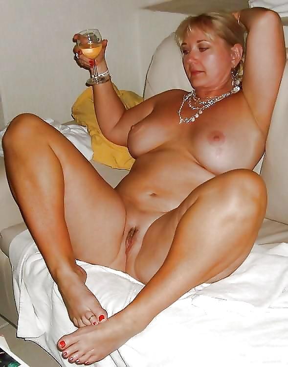 супер порно фото видео зрелые дамы