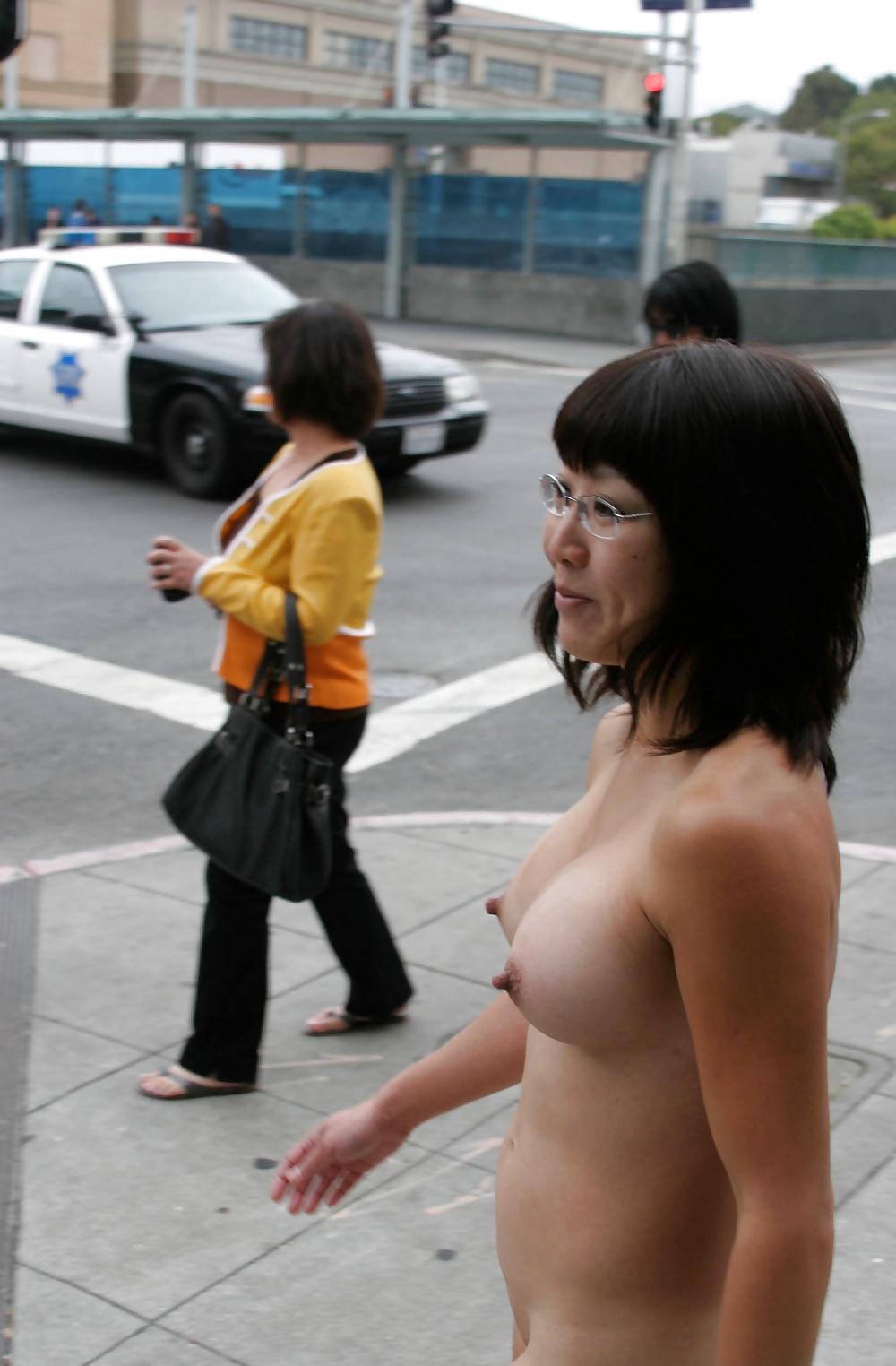 asian-public-nudity-torrent