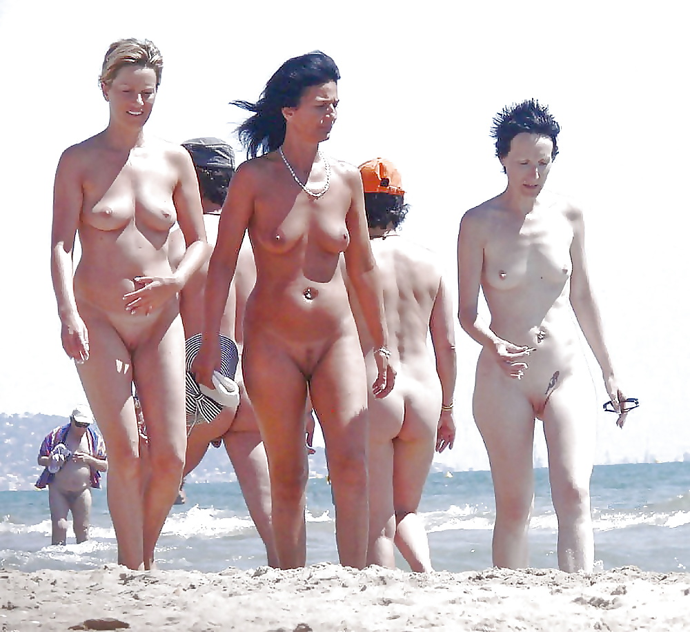 french-nudist-beaches