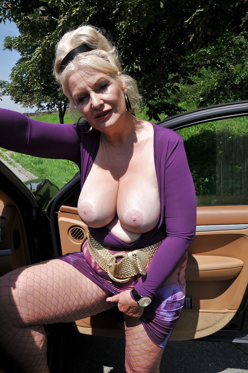 See And Save As Busty Milfs Mature Sluts Porn Pict