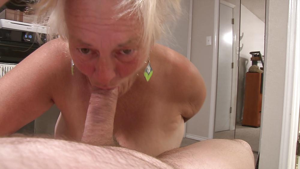 Madchen Milf Brustwarzen Orgasmus