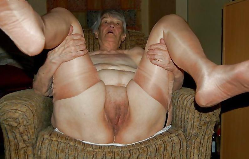 Granny Pics Sex