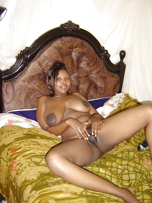 Naked Whores In Nairobi Clubs